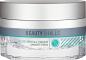 Beautyhills Kosmetik Aloe Special Cream für trockene Haut