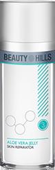 beautyhills aloe vera jelly