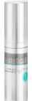 Beautyhills Kosmetik - Eyeliss Augencreme