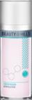 beautyhills pflegeprogramm - Freshener