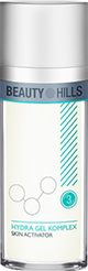 beauty hills hydra gel komplex
