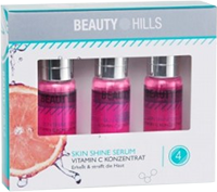 beautyhills skin shine serum